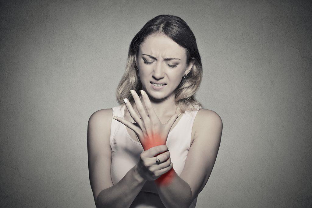 Cum afectează vremea durerile articulare? ▷ baremi.ro