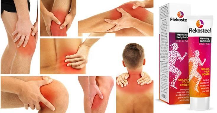 tratamentul displaziei de șold la un sugar cum să tratezi durerea în articulațiile coatelor