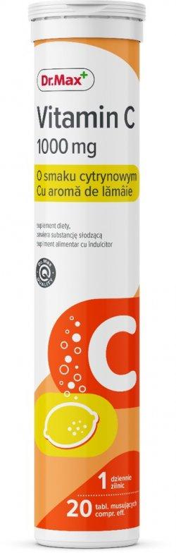 tablete efervescente cu condroitină glucozamină