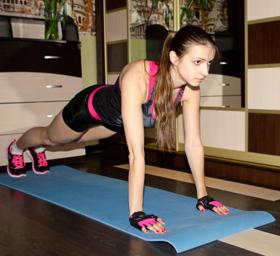 Tratament cu artroză și gimnastică. Artroza tratamentului articulațiilor umărului și gimnastică