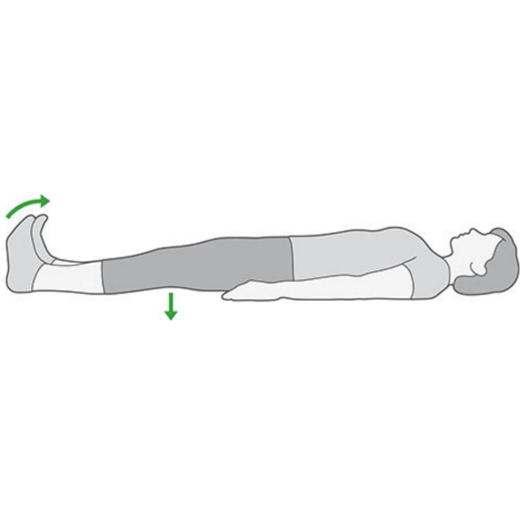 un remediu pentru durerea articulației șoldului