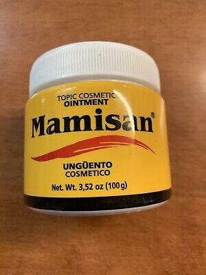 M.S.M natural Crema - DVR Pharm, 75 ml (Articulatii) - baremi.ro