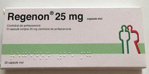 pastile de sold
