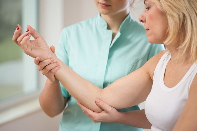 cea mai bună cremă de tratament articular injecții cu diclofenac pentru durere în articulațiile mâinilor