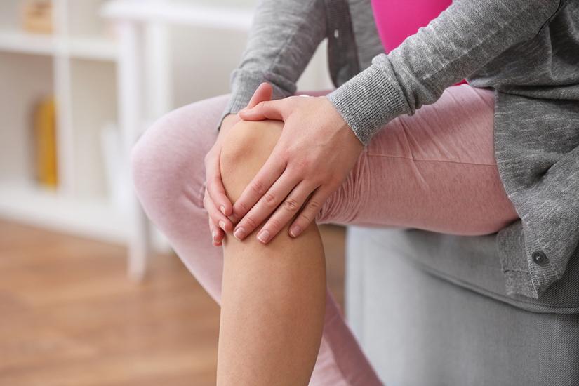 perfuzii pentru dureri articulare ce umflă articulația gleznei