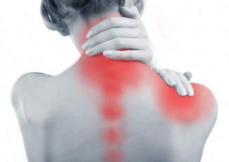 Durerile de spate: cauze si tratament | Medlife