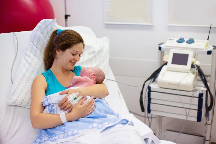 articulație crăpată și dureroasă inflamație articulară tratament de prim ajutor