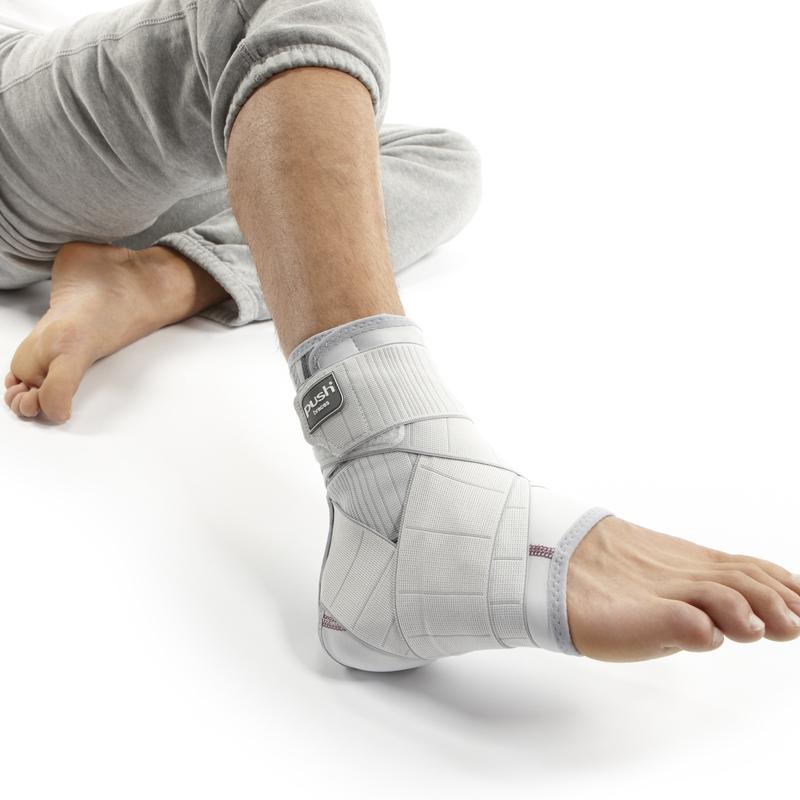 Dispozitive pentru tratamentul artrozei și articulațiilor