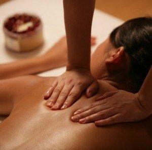 Remedii pentru reducerea durerilor articulare   Health Shop Blog