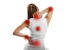 Suplimente si vitamine eficiente in calmarea simptomelor de la menopauza