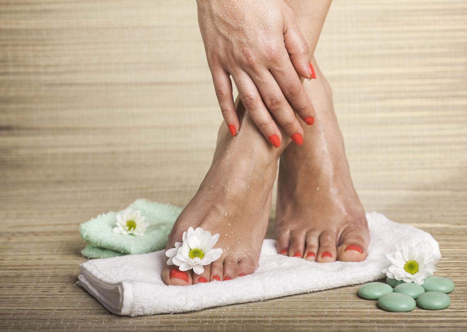 cum să tratezi artrita piciorului doare picioarele în articulația șoldului
