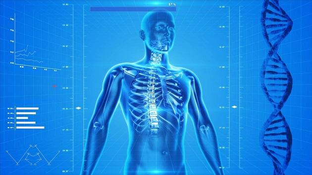 picioarele umflate brațele articulațiilor dureroase