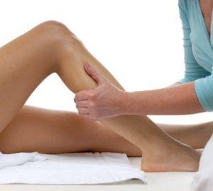 Tratamentul articular Vologda