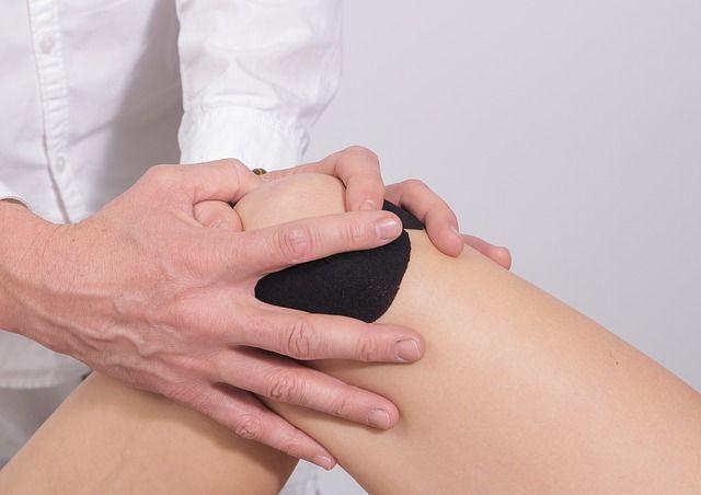 refaceți articulațiile cu artrita reumatoidă cum să tratezi artrita unguentului piciorului