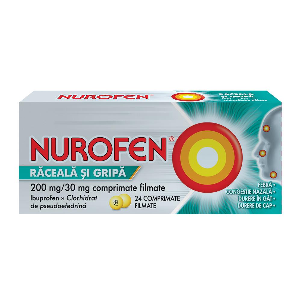 ibuprofen cum să ia cu dureri articulare