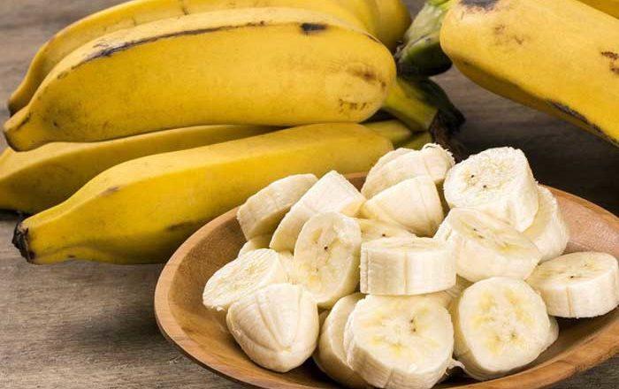 tratament comun cu banane ganglionului dureri articulare