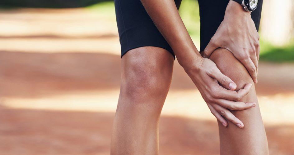 Ce pot sa fac sa scap de durerile articulare din timpul antrenamentului? – Body-Art Wellness Club