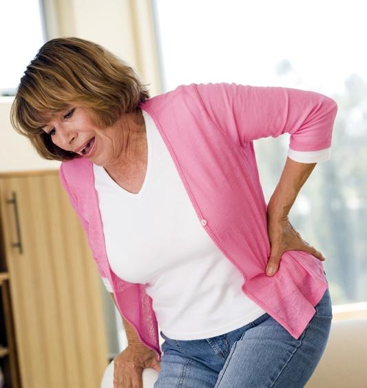 Coxartroza: Simptome, tratament si exercitii