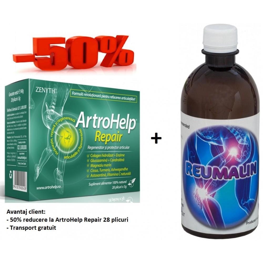 inflamația durerilor articulare ale ganglionilor limfatici tratament cu ac al artrozei