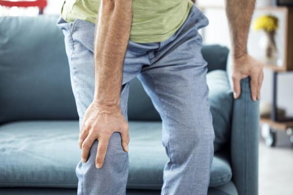 cum să tratezi un atac de artroză