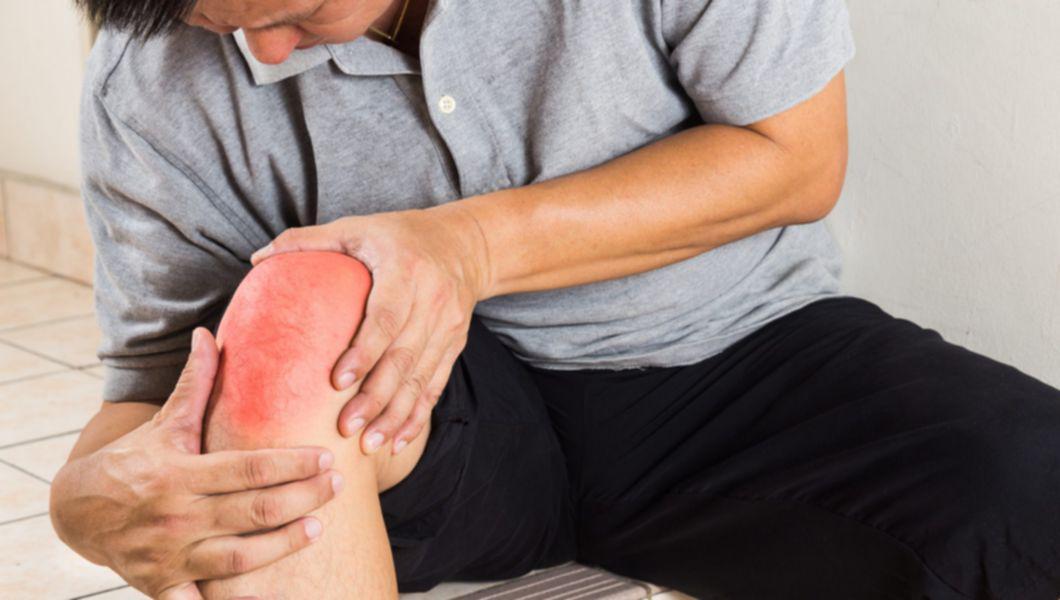 ultimele modalități de a trata artroza tratamentul articulațiilor de carboxiterapie pentru artroză
