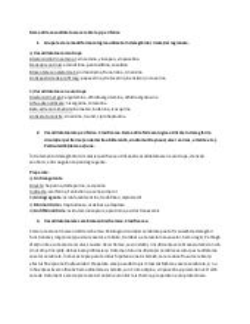 vasodilatatoare cerebrale pentru osteochondroză