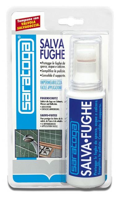 ASEVI Solutie Pentru Curatat Rosturi 500 ml