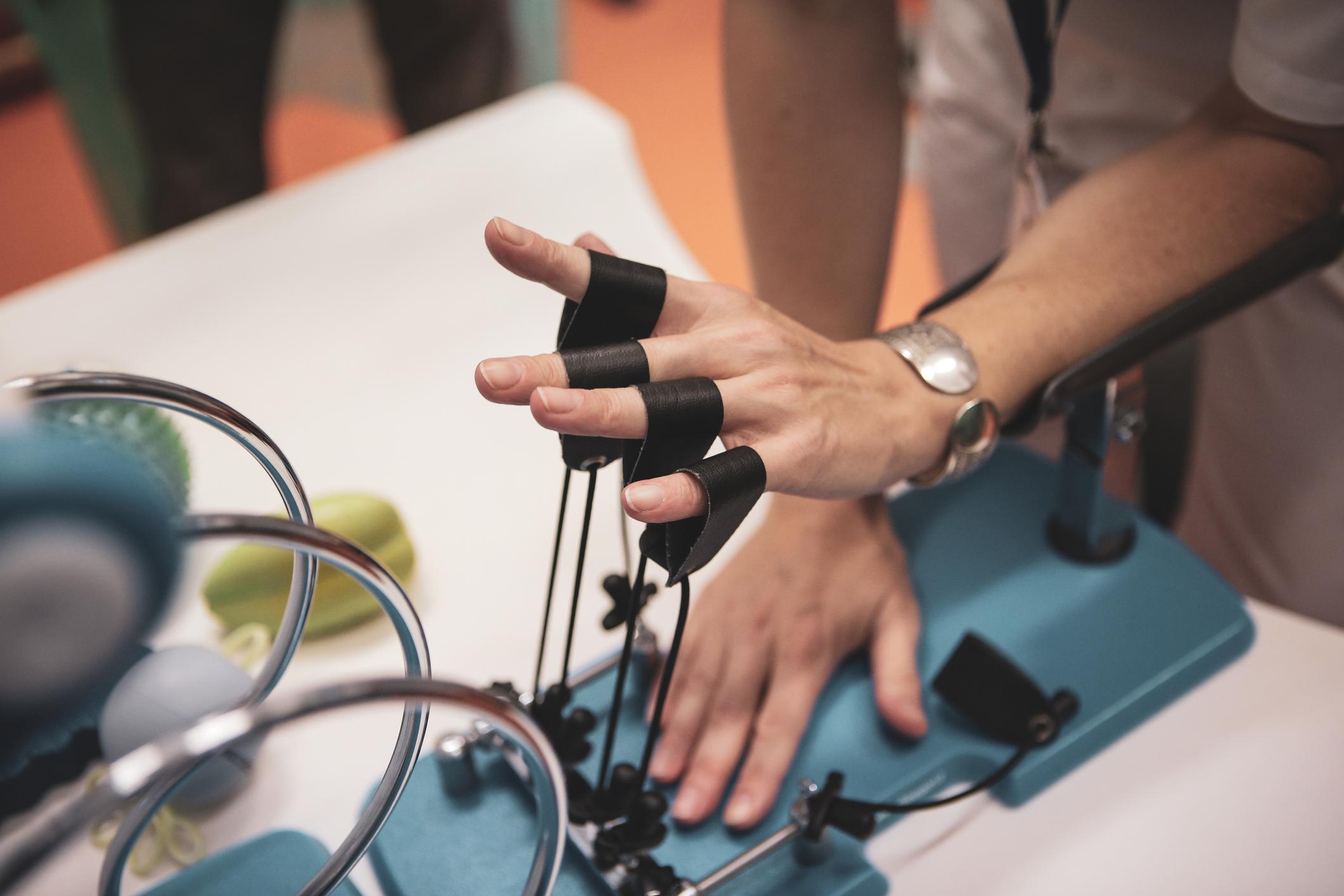 Tratament cu artroză cu aparat denas, Свежие комментарии