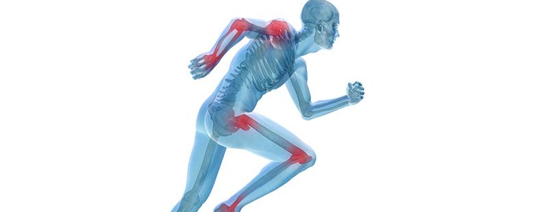 ce și cum tratează artroza
