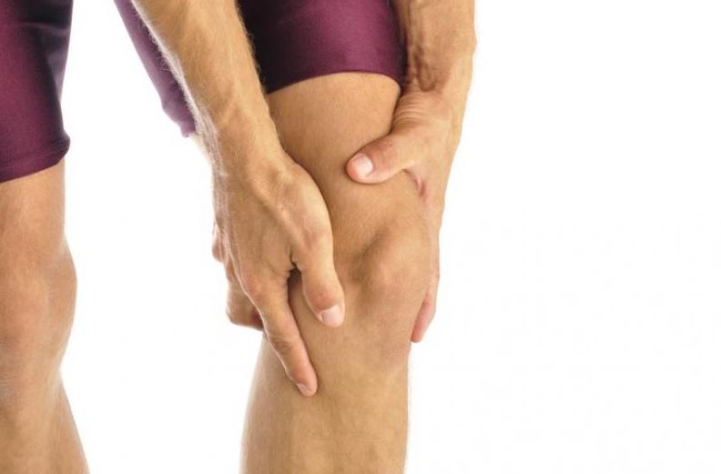 Guta: cauzele aparitiei, cum recunosti simptomele, ce tratament trebuie sa urmezi   baremi.ro