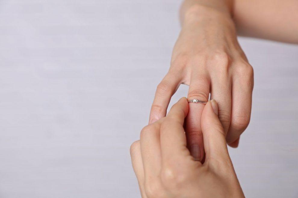 articulațiile umflate ale degetelor dimineața raniți articulația decât pentru a trata
