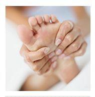 Durerile reumatice de picioare | Cum le atenuam