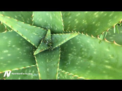 Sirop de agave ml Solaris, Tratament articular cu agave