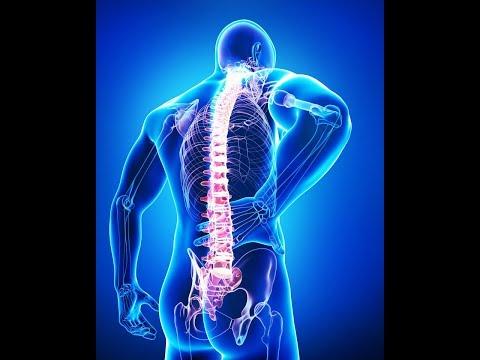 elimina durerea în articulația piciorului dureri de genunchi cum să restabiliți mobilitatea articulației